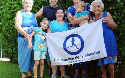 Deportes y diabetes
